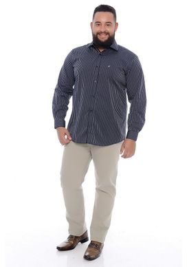 camisa-plus-size-baltazar-1