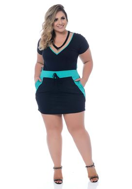 conjunto-plus-size-anne--7-