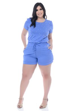 conjunto-plus-size-alicia--5-