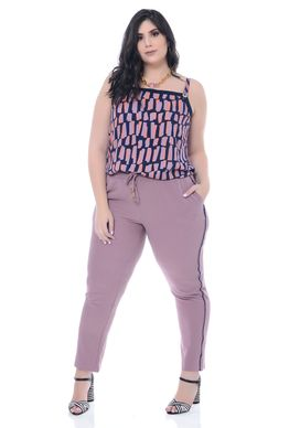 Regata-Plus-Size-Daru-
