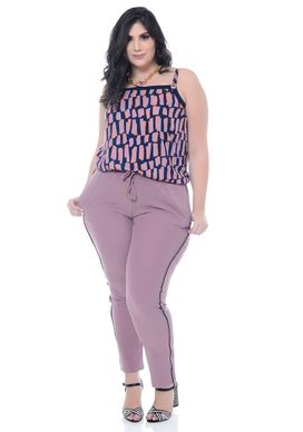 Calca-Plus-Size-Greta-
