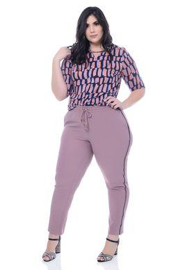 blusa-plus-size-tyene