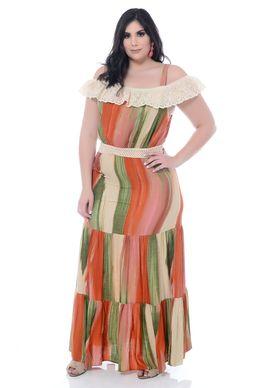 vestido-longo-plus-size-latifa--1-