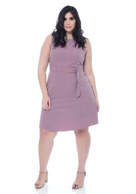 vestido-plus-size-jyoti--5-
