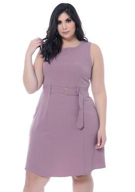 vestido-plus-size-jyoti--2-