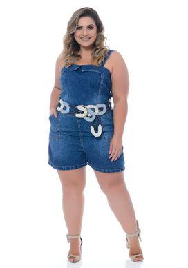 macaquinho-jeans-plus-size-nadhir--6-