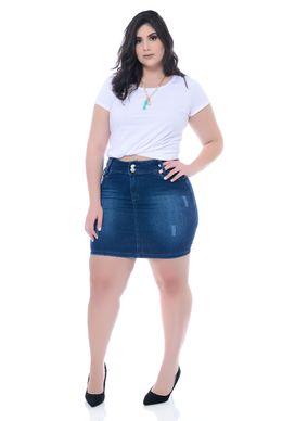 Saia-Jeans-Plus-Size-Genevive