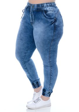 Calca-Jeans-Jogger-Plus-Size-Odete-
