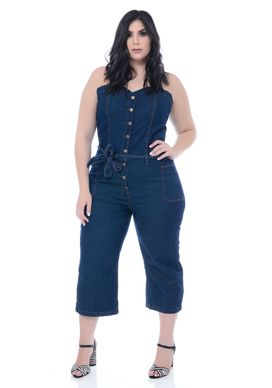 macacao-jeans-plus-size-felicity--1-