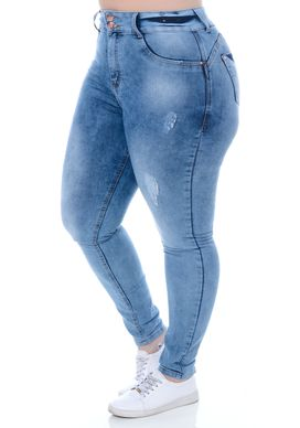 Calca-Jeans-Modeladora-Plus-Size-Morian-