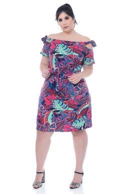 vestido-plus-size-dorothy--11-