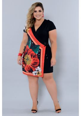 vestido-plus-size-evye--4-