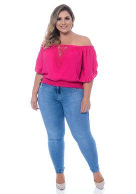 Calca-Jeans-Skinny-Plus-Size-Padme