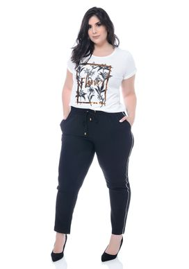 T-Shirt-Plus-Size-Margaery
