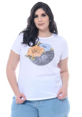 T-Shirt-Plus-Size-Sansa