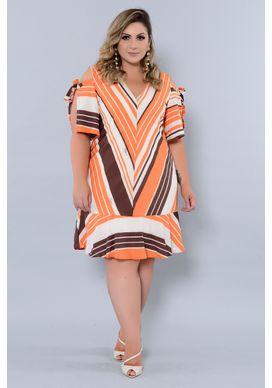 vestido-plus-size-dae--4-
