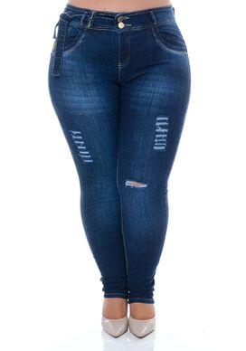 Calca-Jeans-Skinny-Plus-Size-Caroline