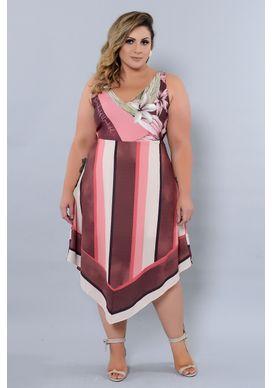 vestido-plus-size-frankie--5-