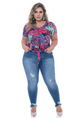 calca-jeans-skinny-plus-size-rey