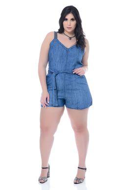macaquinho-jeans-plus-size-diamy--4-
