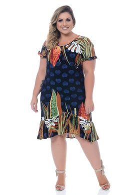 vestido-plus-size-ryane--4-