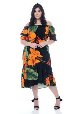 vestido-plus-size-madge--7-