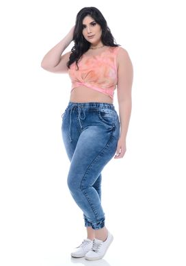 cropped-plus-size-lili