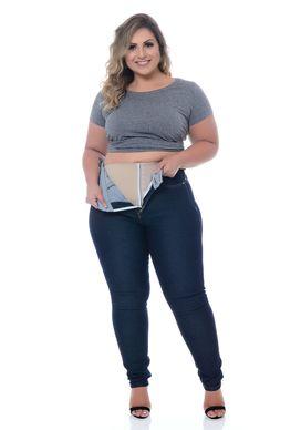 Calca-Jeans-Modeladora-Plus-Size-Geralda