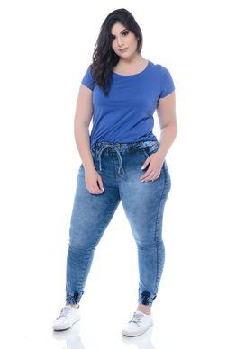 t-shirt-plus-size-dhana