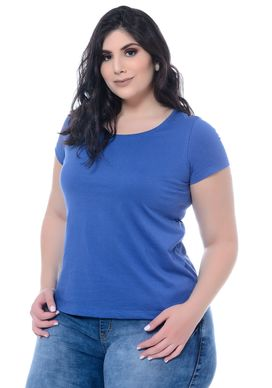 t-shirt-plus-size-dhana