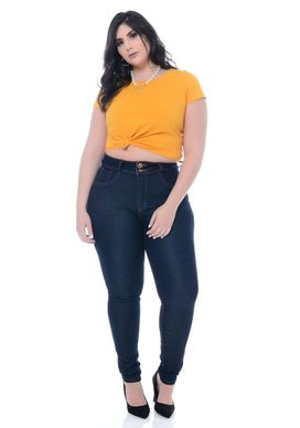 T-Shirt-Plus-Size-Glenda