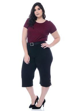 T-Shirt-Plus-Size-Shelly-