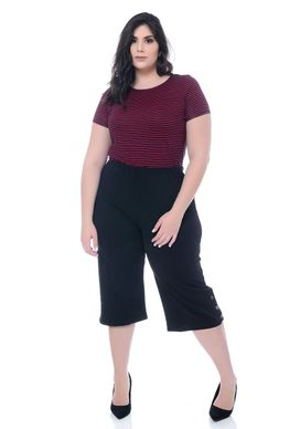 Calca-Plus-Size-Hari-