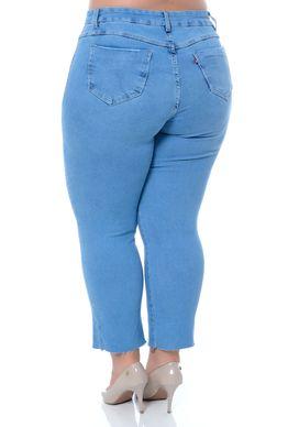 Calca-Jeans-Reta-Plus-Size-Aayla