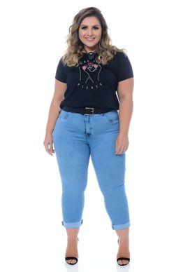 T-Shirt-Plus-Size-Ygritte-