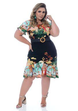 vestido-plus-size-olive--6-