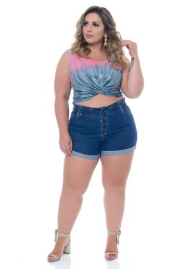 shorts-jeans-plus-size-drica