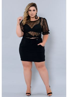 Shorts-Saia-Plus-Size-Zafira
