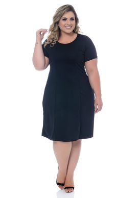 vestido-plus-size-nadire--4-