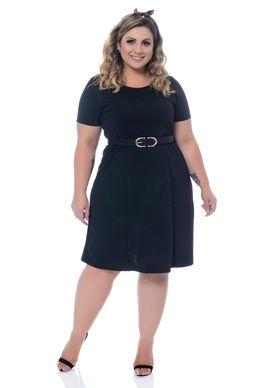 vestido-plus-size-nadire--6-