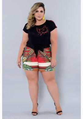shorts-plus-size-laiane--11-