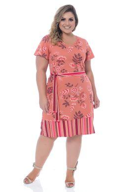vestido-plus-size-anastacia--4-