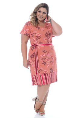 vestido-plus-size-anastacia--6-