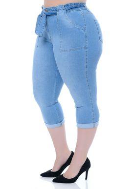 Calca-Jeans-Plus-Size-Josefa