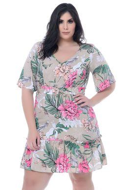 vestido-plus-size-marion--2-