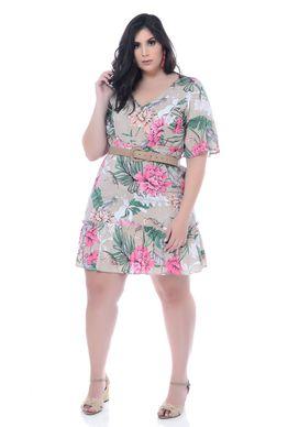 vestido-plus-size-marion--5-