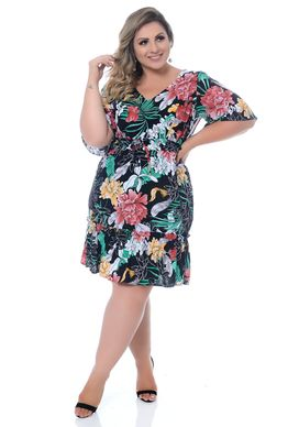 vestido-plus-size-geneva--3-