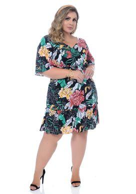 vestido-plus-size-geneva--2-