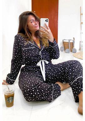 pijama-plus-size-rossela-2