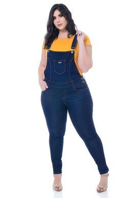 Jardineira-Jeans-Plus-Size-Virgina